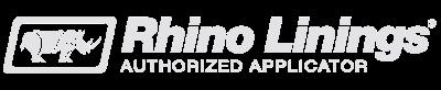 Rhino Linings Installer